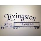Livingston Trucking Company