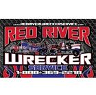 Red River Wrecker Service
