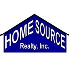 Home Source Realty
