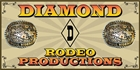 Diamond D Rodeo Productions