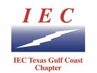 IEC - Gulf Coast