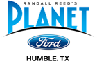 Planet Ford 59