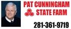 State Farm - Pat Cunningham