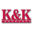 K&K Insurance