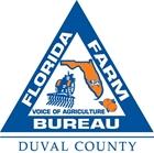 Duval County Florida Farm Bureau