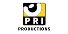 PRI Productions