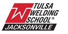 Tulsa Welding School