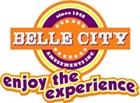 Belle City Amusements