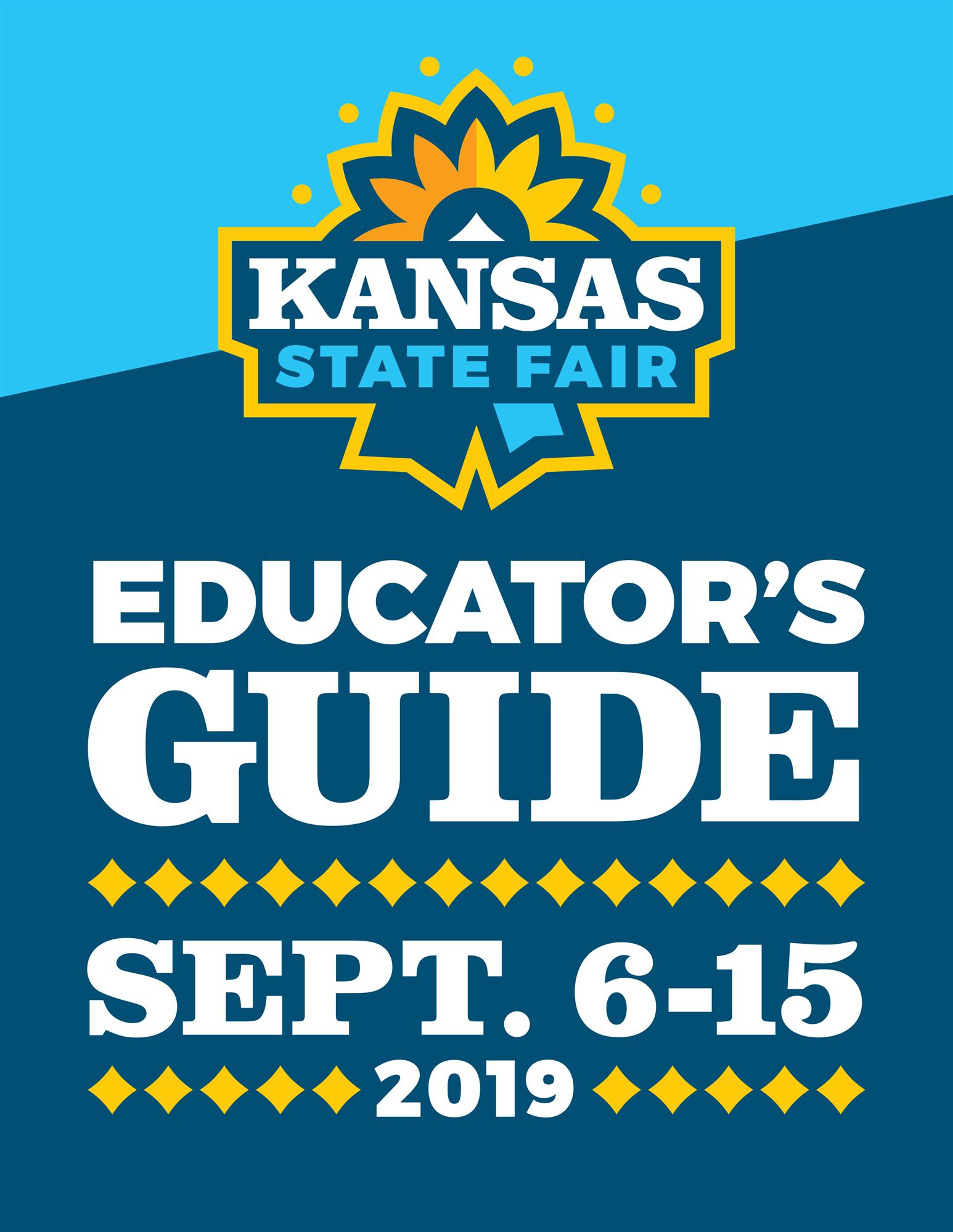 Educator's Guide