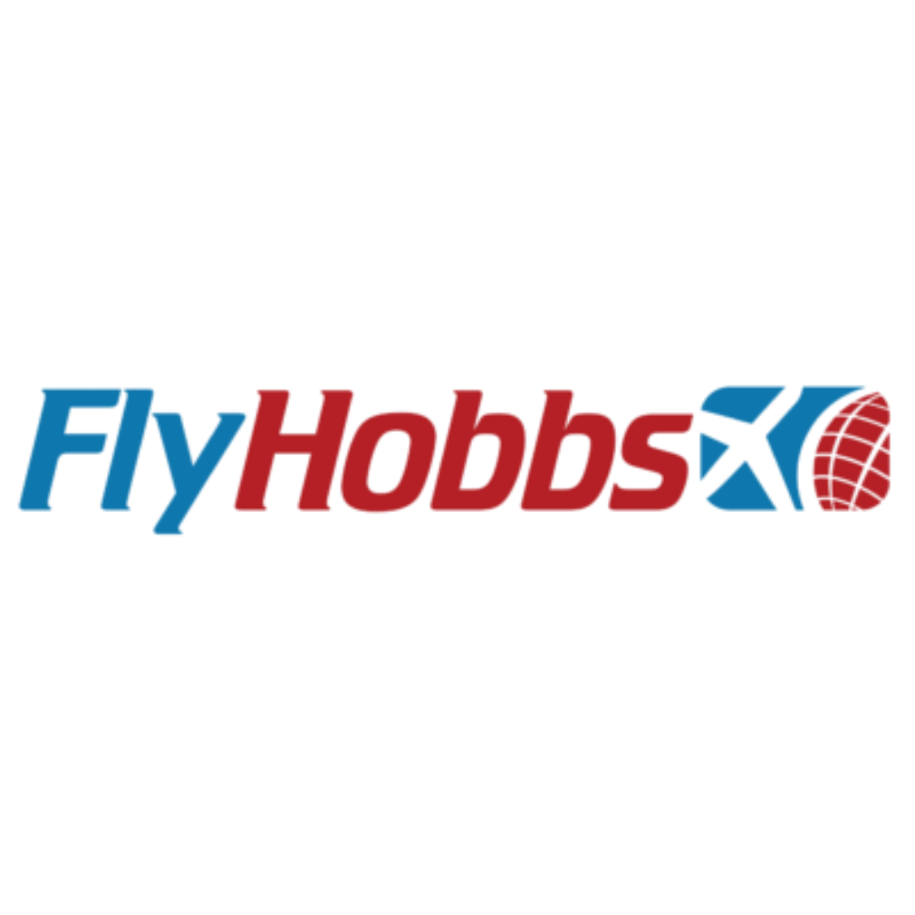 Visit FlyHobbs for airport information and more