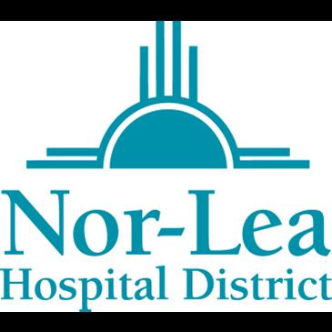 Nor-Lea Hospital District