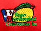 Roger  Westmoreland Consessions
