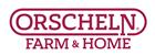 Orschein Farm and Home