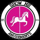 Show Me Amusements