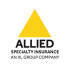Allied Specialty Insurance