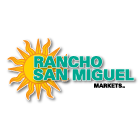 Rancho San Miguel Markets