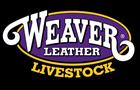 Weaver Leather Inc