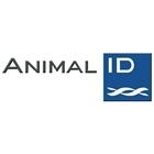Animal ID