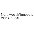 Northwest MN Arts Council