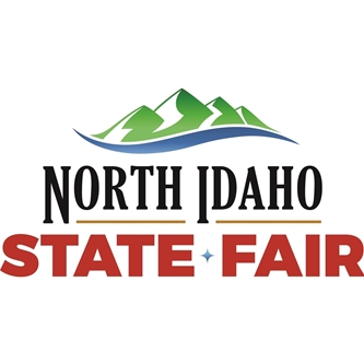 North Idaho Fair Announces Name Change