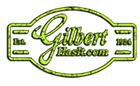 Gilber Family of Companies