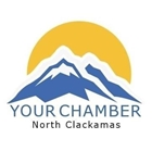 North Clackamas Chamber