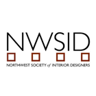 NWSID - Northwest Society of Interior Design