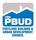 Portland Building & Urban Development