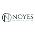 Noyes Development