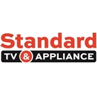 Standard TV & Appliance