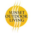 Sunset Outdoor Living