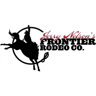 Frontier Rodeo Co. Named Stock Contractor for 2020 SLE Rodeo