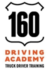 160 Academy