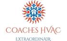 Coaches HVAC