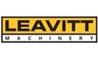 Leavitt Logo
