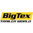 Big Tex Trailer World