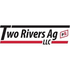 Two Rivers Ag - Tractor Pull Track
