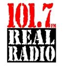 Real Radio 101.7