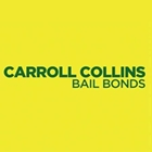 Carroll Collins Bail Bonds