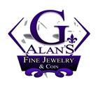 G. Alan Jewelry