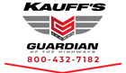 Kauff's
