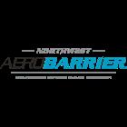NorthWest AeroBarrier