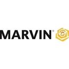 Marvin Windos