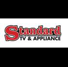 Standard TV & Appliance