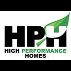 High Performance Homes