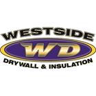 Westside Drywall & Insulation