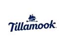 Tillamook County Creamery Association