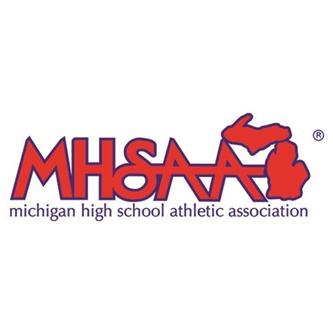 MHSAA Announces Sites, Schedule Details for Winter Indoor Sports Finals