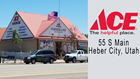 Timberline Ace Hardware