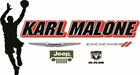 Karl Malone Chrysler Dodge Jeep and Ram